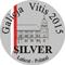 Galicja-Vitis-Silver-2015-01-01-01_