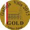 Galicja_Vitis_Gold_2015-01