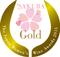 SAKURA_Logo_G2015