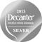 decanter-2015-silver-01_1