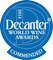 decanter_commended_
