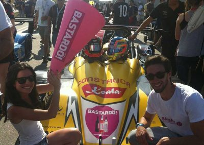corridas circuito da boavista 2013-vinho bastardo-wine with spirit-1
