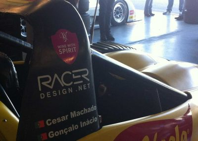 corridas circuito da boavista 2013-vinho bastardo-wine with spirit-5