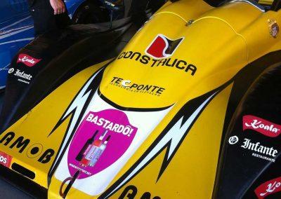 corridas circuito da boavista 2013-vinho bastardo-wine with spirit-6