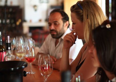bloggers polacos visitam a adega-wine with spirit-3