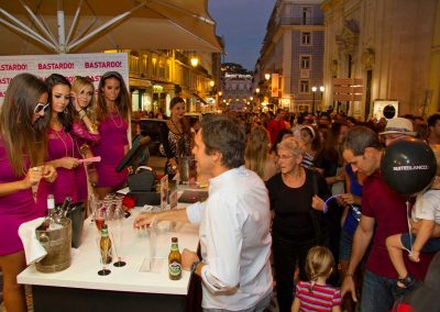 vogue fashion night out 2015-vinho bastardo-wine with spirit-10