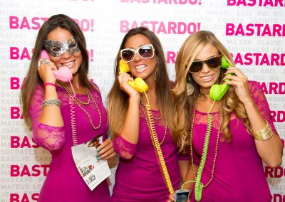 vogue fashion night out 2015-vinho bastardo-wine with spirit-2