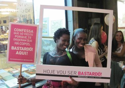 vogue fashion night out 2015-vinho bastardo-wine with spirit-3