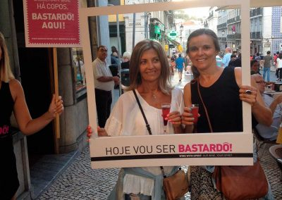 vogue fashion night out 2015-vinho bastardo-wine with spirit-6