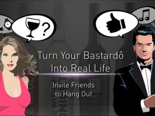 Story of Bastardô!, um jogo inovador desenvolvido pela Wine With Spirit