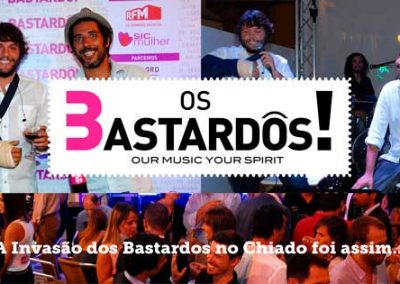 3 bastardos concert-wine with spirit-3