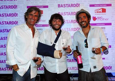 3 bastardos concert-wine with spirit-7