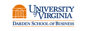 darden university of virginia wine with spirit
