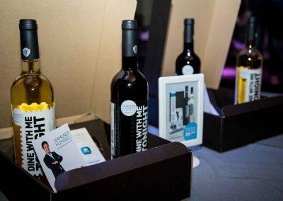fernando pereira-vinho dine with me tonight-wine with spirit-15