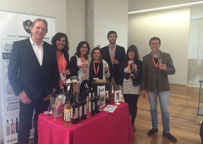 happy conference 2016-vinho bastardo-wine with spirit-1