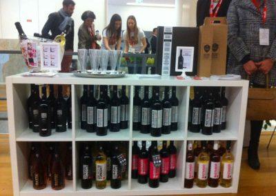 happy conference 2016-vinho bastardo-wine with spirit-10