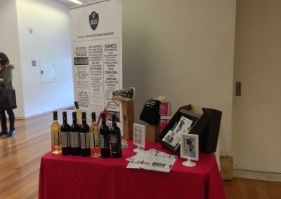 happy conference 2016-vinho bastardo-wine with spirit-6