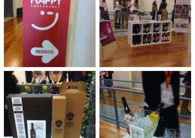 happy conference 2016-vinho bastardo-wine with spirit-7