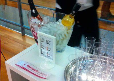 happy conference 2016-vinho bastardo-wine with spirit-8