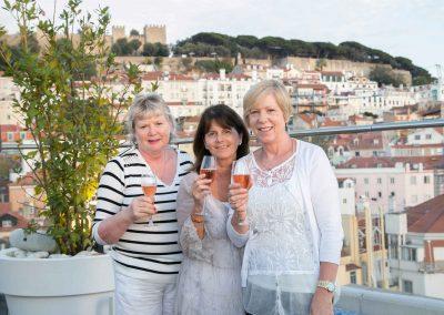 hotel mundial rooftop-sparkling wine bastardo basta-wine with spirit-2