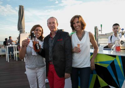 hotel mundial rooftop-sparkling wine bastardo basta-wine with spirit-4