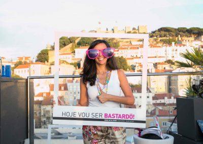 hotel mundial rooftop-sparkling wine bastardo basta-wine with spirit.1