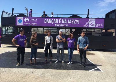 international dance day 2016-jazzy bus-wine bastardo-wine with spirit-4