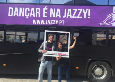 international dance day 2016-jazzy bus-wine bastardo-wine with spirit-5