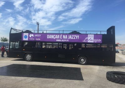international dance day 2016-jazzy bus-wine bastardo-wine with spirit-7