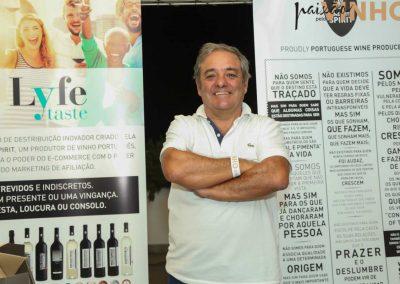 paixao pelo vinho magazine-white wine-lyfetaste-wine with spirit-1
