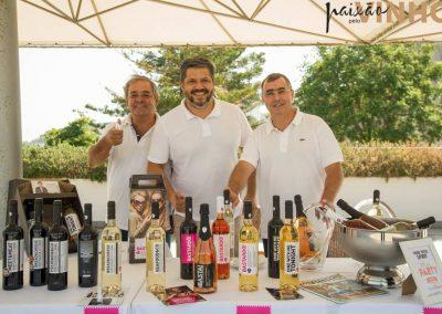 paixao pelo vinho magazine-white wine-lyfetaste-wine with spirit-11
