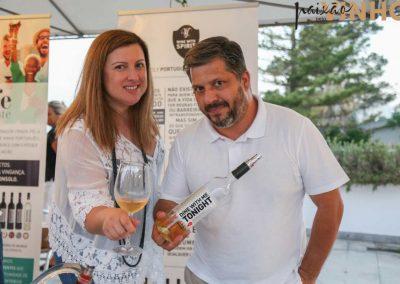 paixao pelo vinho magazine-white wine-lyfetaste-wine with spirit-2