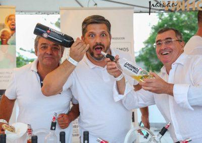 paixao pelo vinho magazine-white wine-lyfetaste-wine with spirit-3