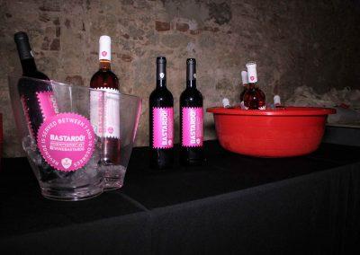 poster mostra publica-vinho bastardo-wine with spirit-3