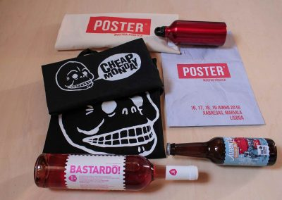 poster urban art-wine bastardo-wine with spirit-1