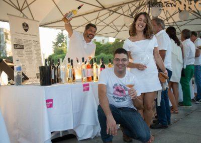 revista paixao pelo vinho branco-lyfetaste-wine with spirit-4