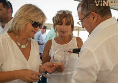 revista paixao pelo vinho branco-lyfetaste-wine with spirit-6