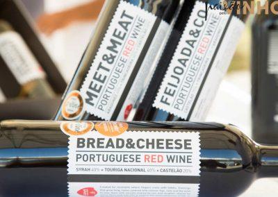 revista paixao pelo vinho branco-lyfetaste-wine with spirit-7