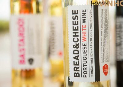 revista paixao pelo vinho branco-lyfetaste-wine with spirit-9