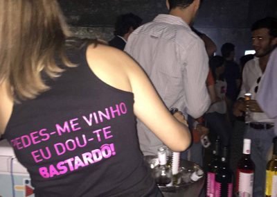 rock and law 2016-vinho bastardo-wine with spirit-7