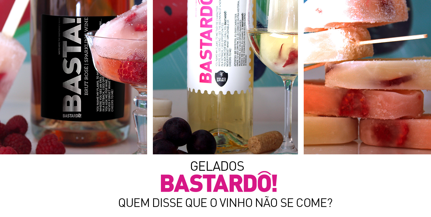 Bastardo Ice Creams Who Says We Cannot Eat Wine Wws Wines