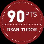 90 Pontos - Dean Tudor