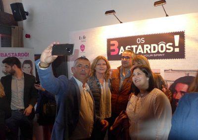 201806-lyfetaste-concerto-3bastardos-carpintaria_01
