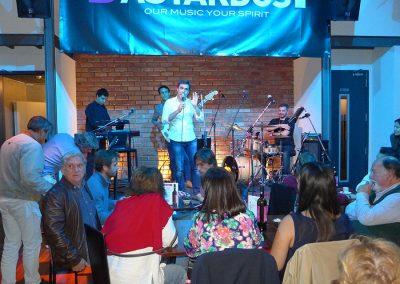 201806-lyfetaste-concerto-3bastardos-carpintaria_06
