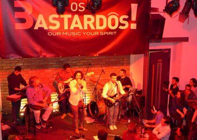 201806-lyfetaste-concerto-3bastardos-carpintaria_08