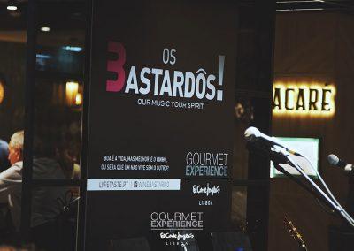 201810-lyfetaste-concerto-3bastardos-01