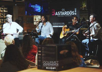 201810-lyfetaste-concerto-3bastardos-03