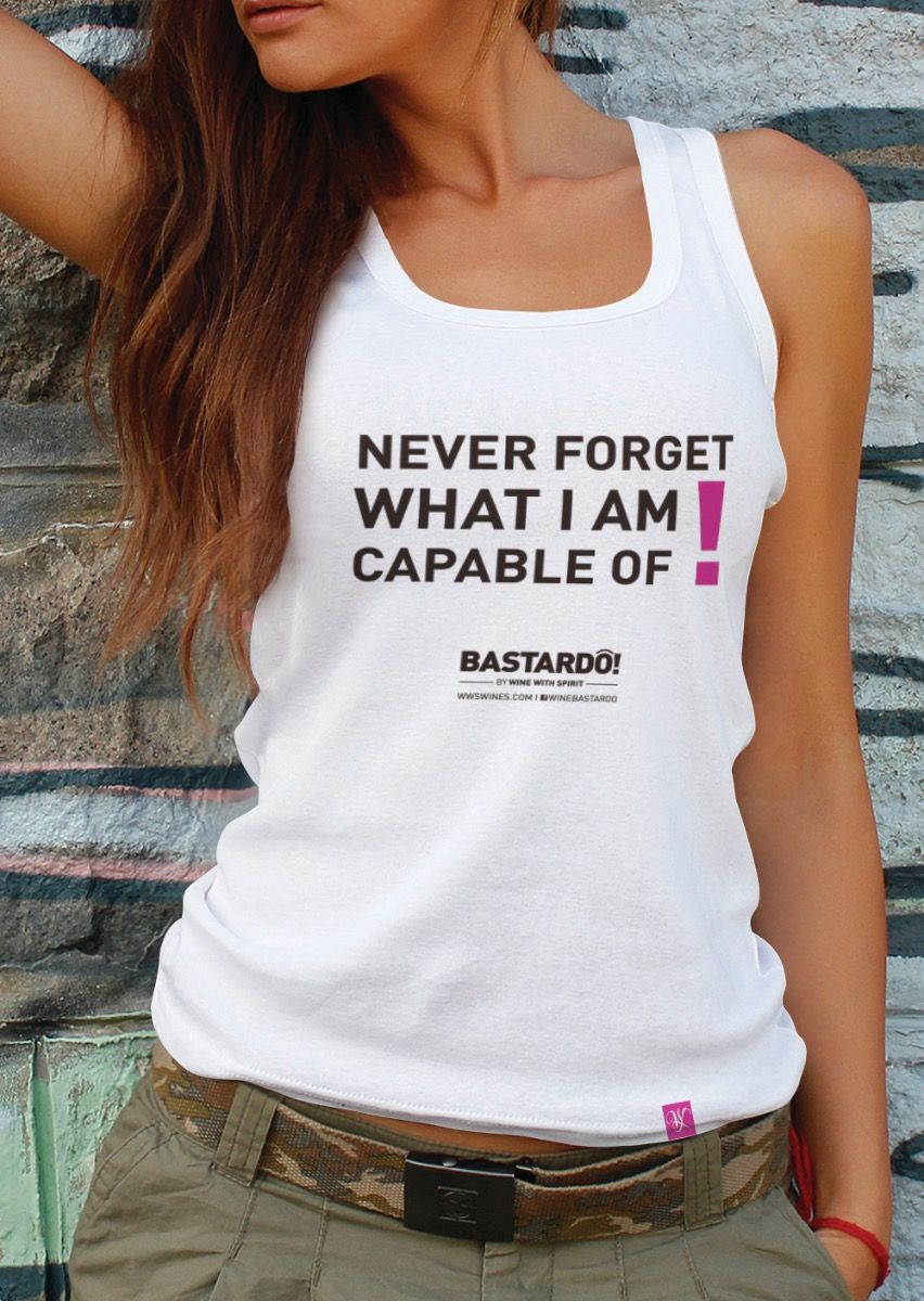 tshirt you decide enotainment merchandise wine with spirit